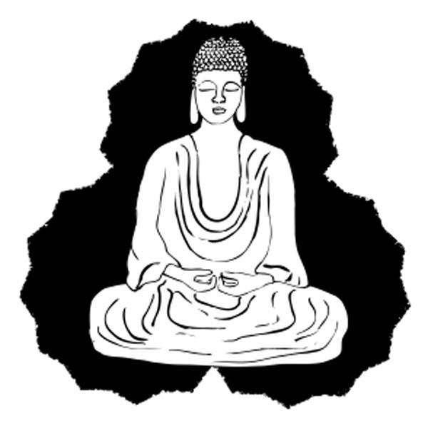 Buddha_Episode-01-300x294