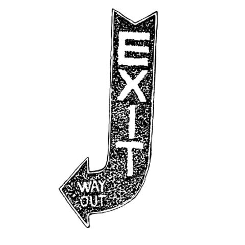 Episode Seventeen: Final Exit (3.13.2015)