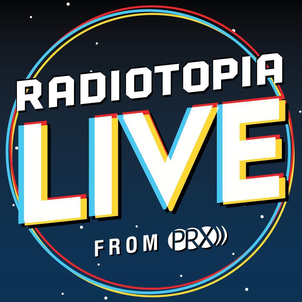 radiotopia_live_1000px