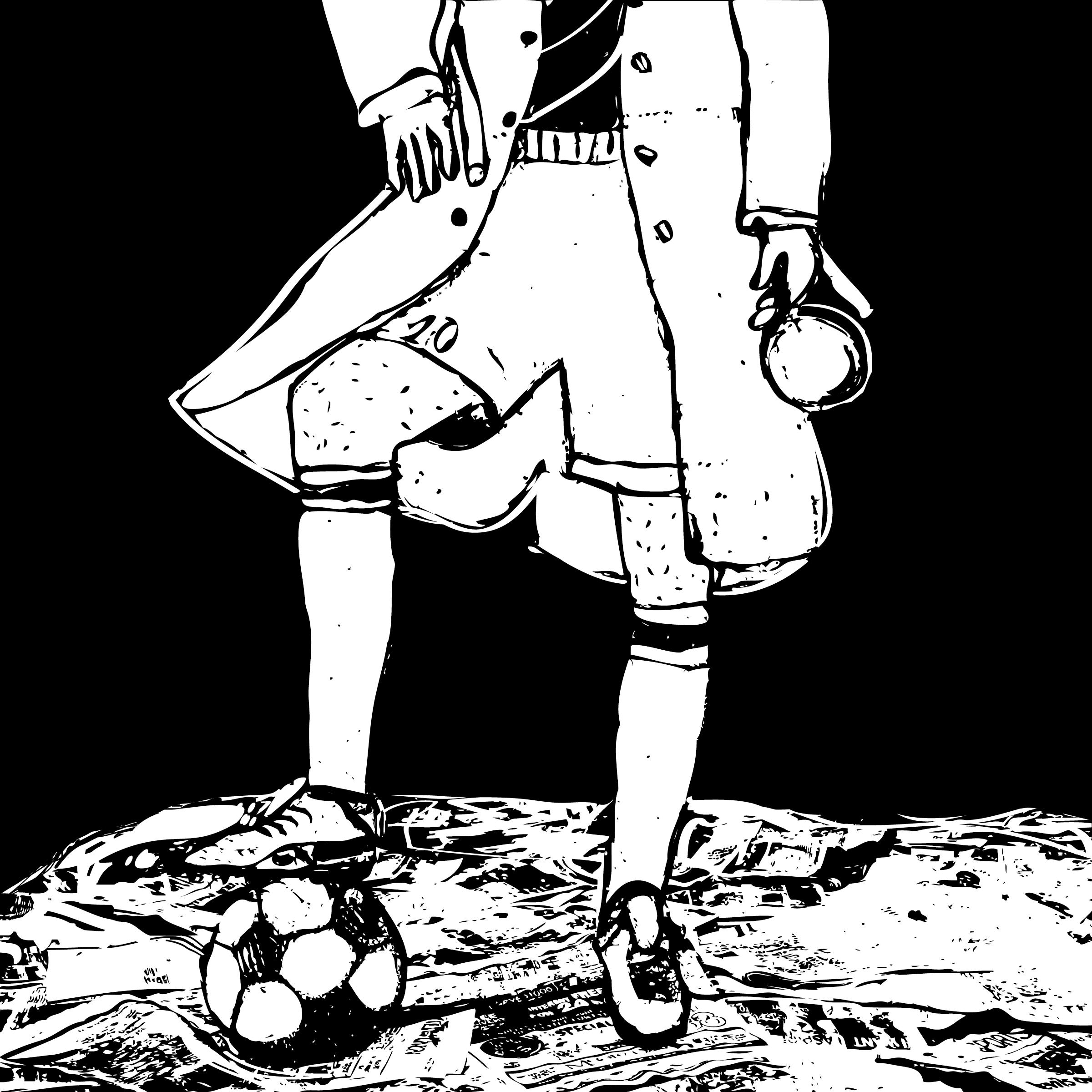 soccerdetective-01