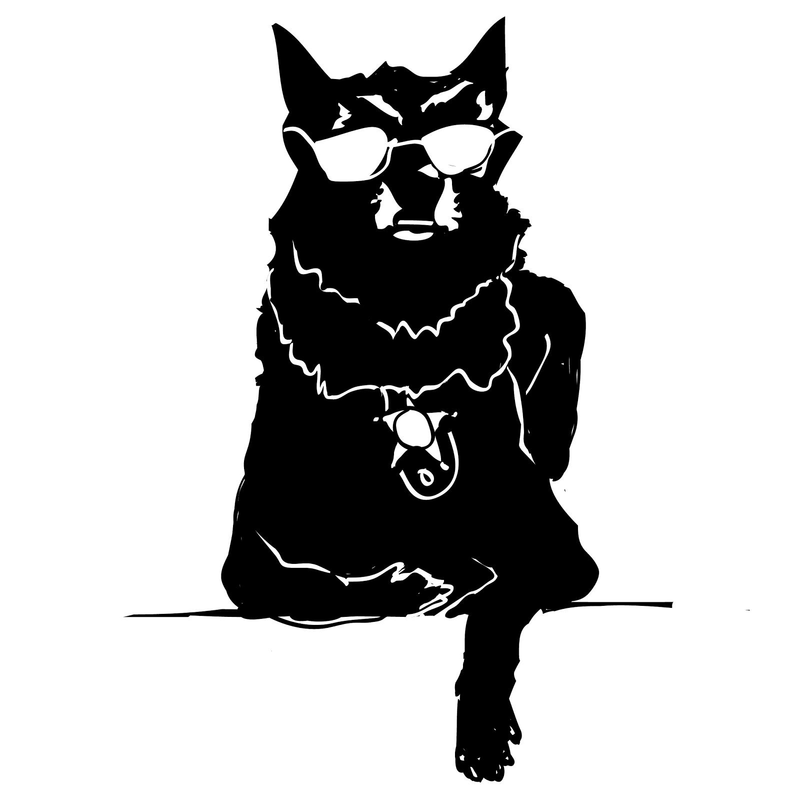 Crim_Dog_2-06
