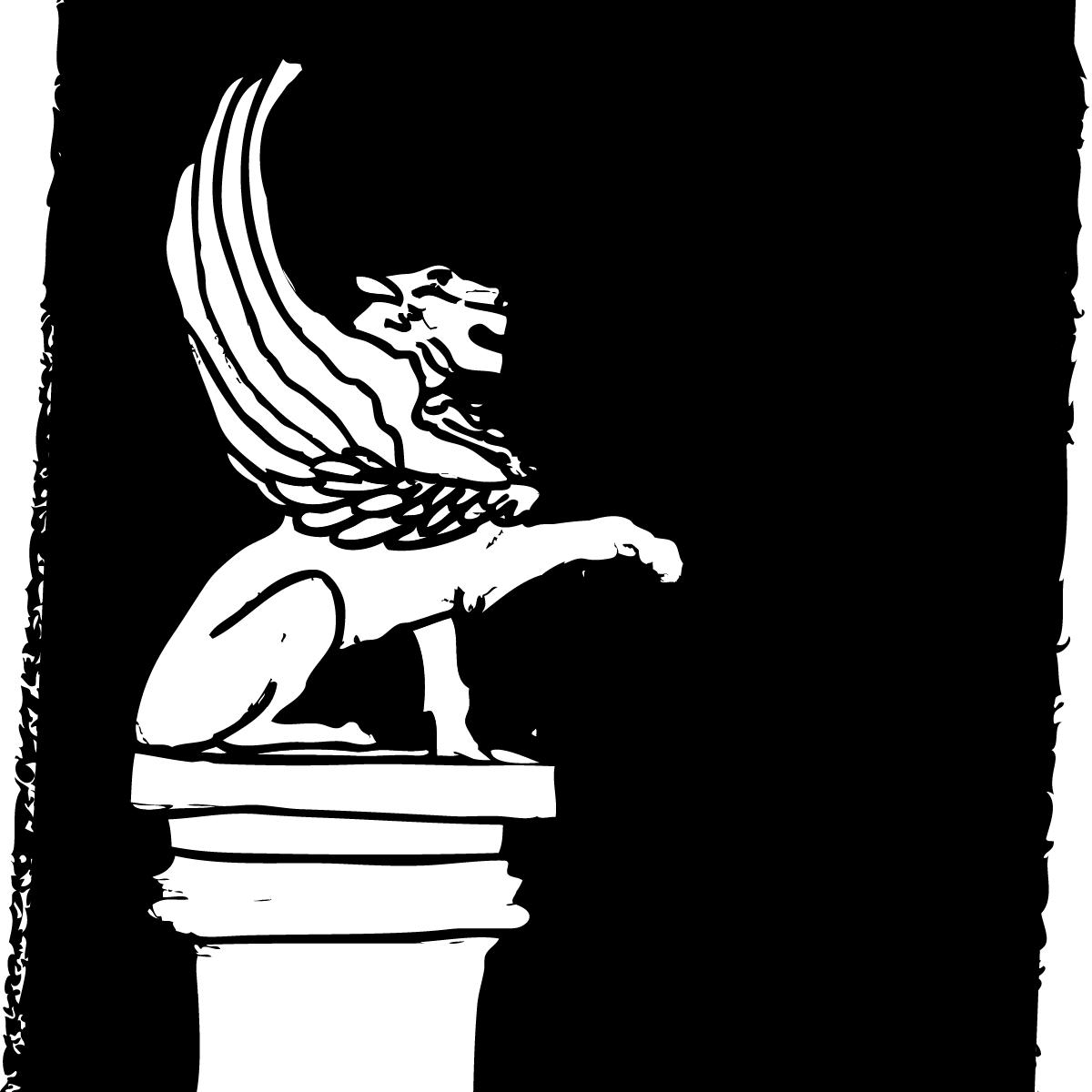 lion_statue-no-paper-01-01