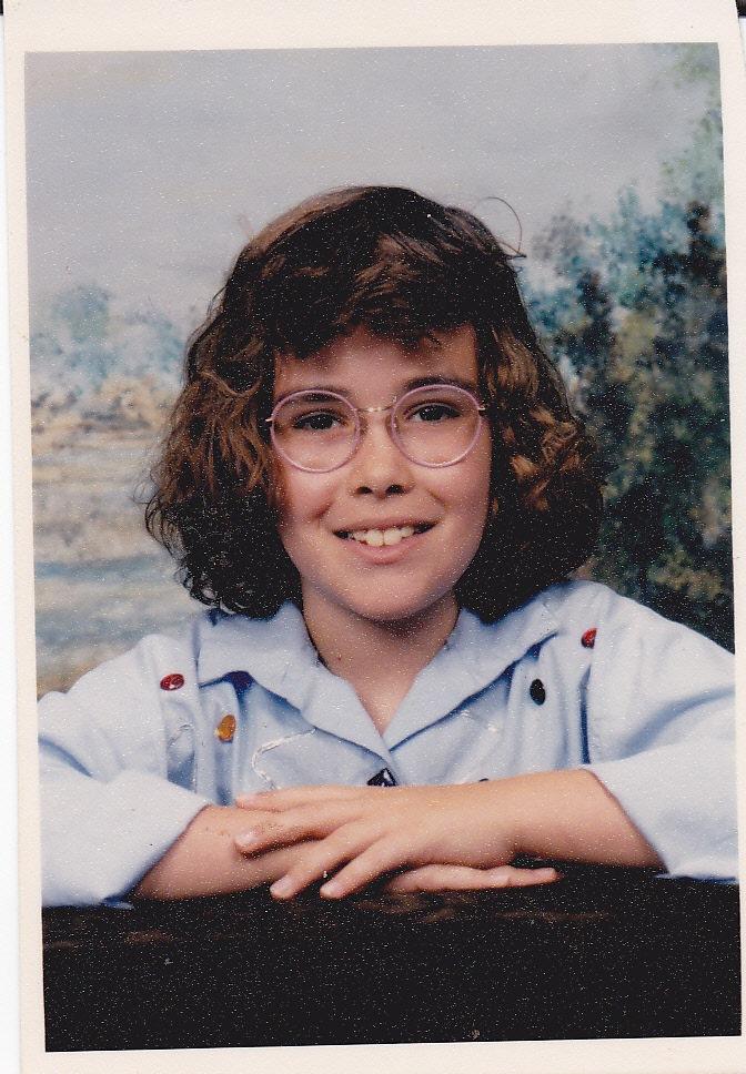 me-age-11