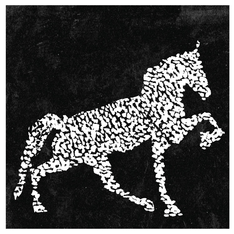 Horse_Options-02